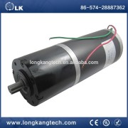 63PX Electric Awning Motor