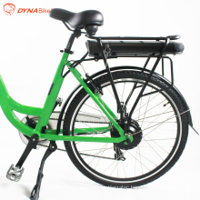 electric bicycles for sale electric bike electric bicycle drop ship in USA