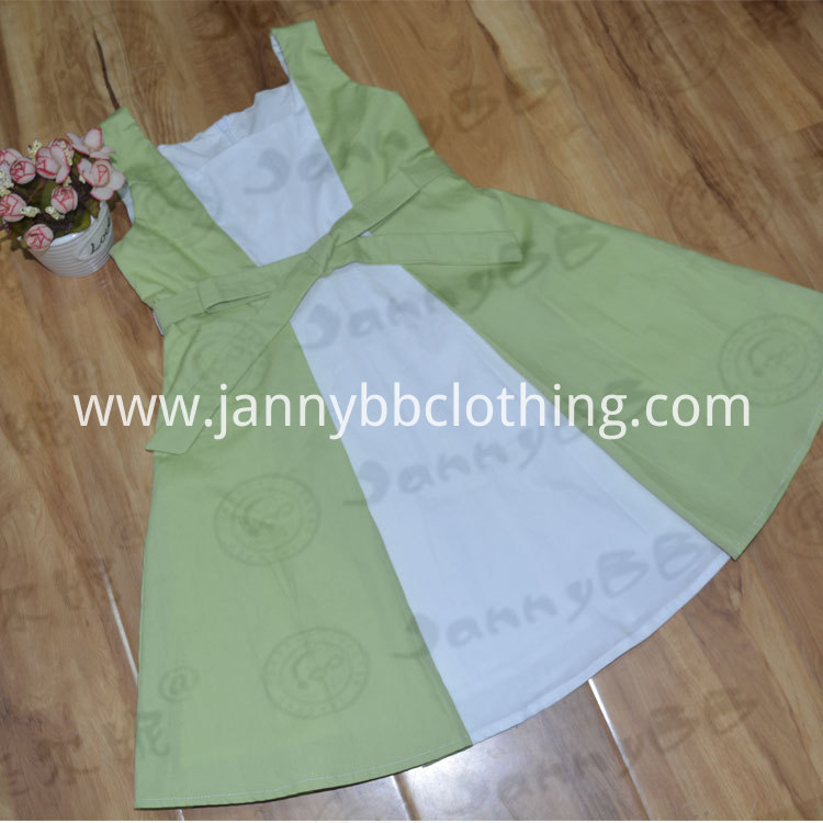 kids boutique dress