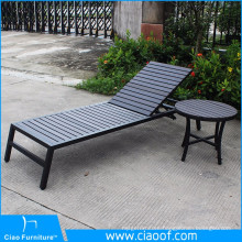 New Design Good Quality Sunlounges Australia