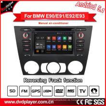 Hla 8819 für BMW E90 / 91/92/93 Android 5.1 Auto MP3 Player
