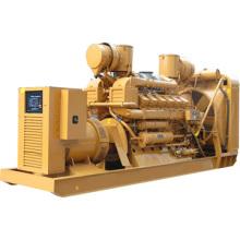 Générateur diesel 1000KVA