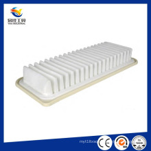 High Quality Auto Engine HEPA Filter Air