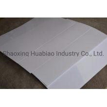 Polyester Film for Inkjet Printing, or Laserjet Pritning