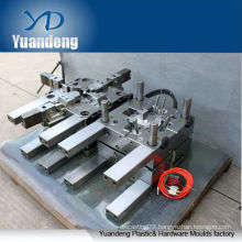 Plastic injection molding machine, Plastic Injection Mould Shaping Mould design