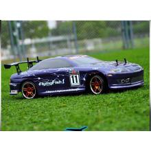94123 PRO Race Tire Coche Eléctrico
