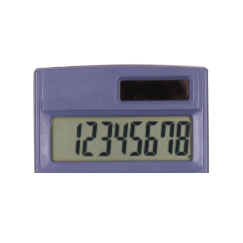 PN-2082 500 POCKET CALCULATOR (4)