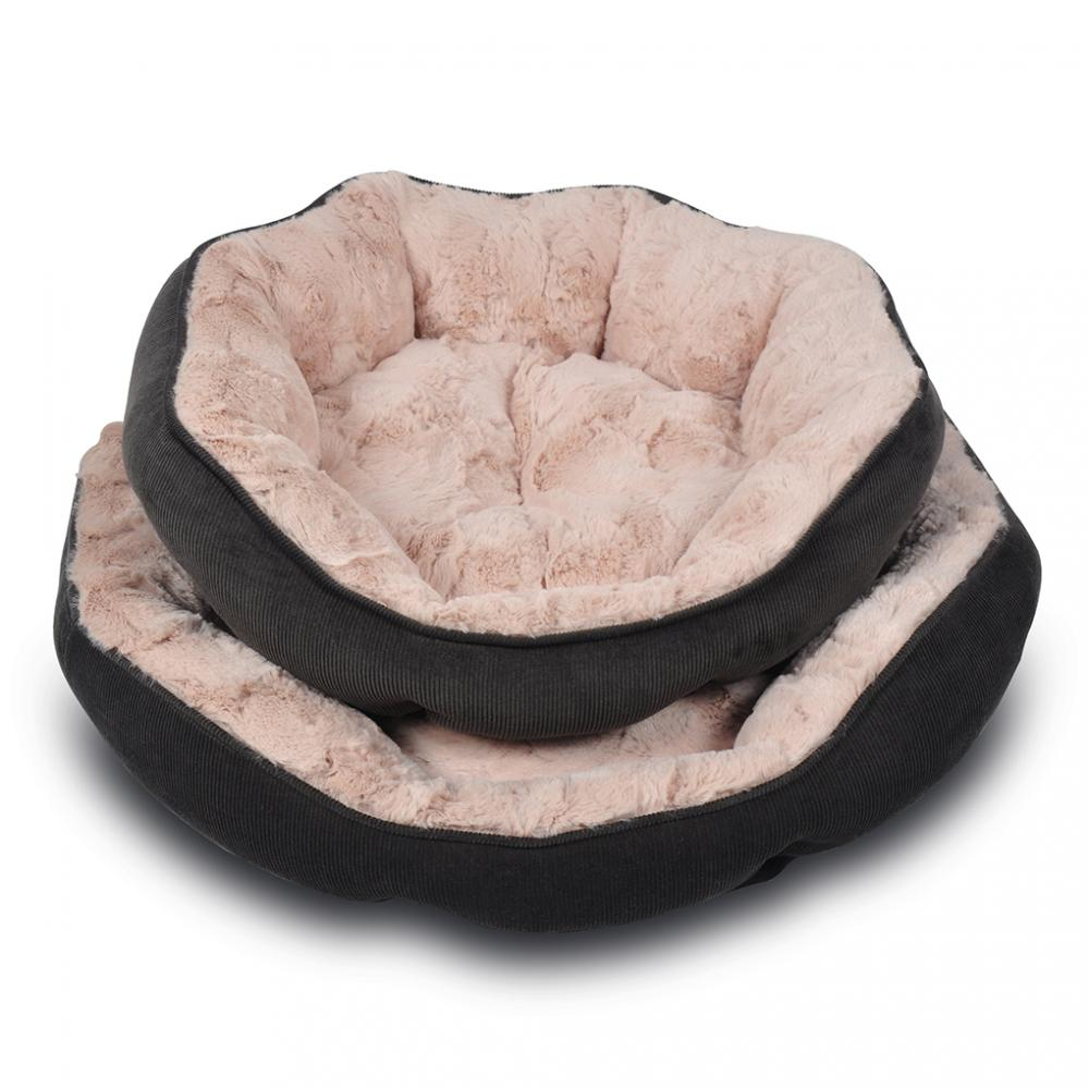 Pet Bed Octangle 4