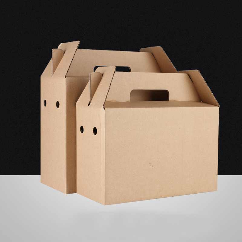 Shipping Boxes (11)