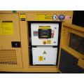 Generator Set (HF12GF)