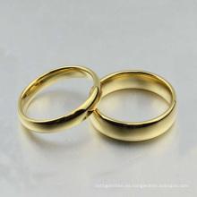 2018 anillos de preocupación tendencias, anillos de dedo joyería para los amantes