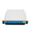 FTTH 1 4 1 8 Fiber Optic Internet PLC Splitter