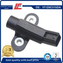 Auto Sensor de posición del cigüeñal Sensor del indicador del transductor de velocidad del motor 1f1z6c315da, 1f1z6c315dB, F3de6c315ab, 7517634 para Ford, Mazda, Hoffer, GM