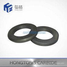Anéis quentes populares do selo do carboneto de tungstênio das vendas