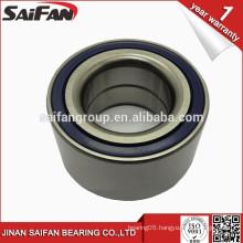 DU42820040 Hub Wheel Bearing OE 90366-T0044 for Toyota Hilux