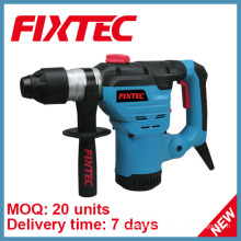 32mm 1550W SDS-Plus Professional Rotary Hammer Power Tool