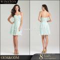 china wholesale evening dresses plus size