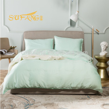 Alibaba оптовой медь бамбук постельные принадлежности,постельное белье гостиницы