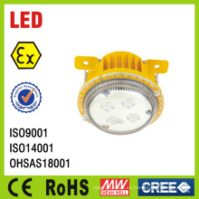 Maintence Free Energy Saving Fixture Explosion Proof LED Industrial Alumbrado