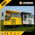 6*4 HOWO Truck Dump ZZ3257N3647A for sale