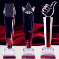 Champions Trophy Awards Maker
