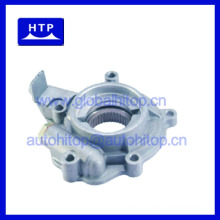 High quality auto parts hydraulic oil pumps for Toyota 22r 15100-35020