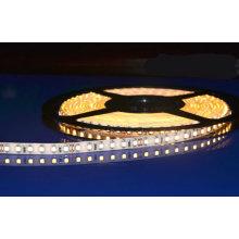 36 Watt Flexible SMD 2835 LED Strip IP65 Waterproof Roll LED Strip Yellow for Garden