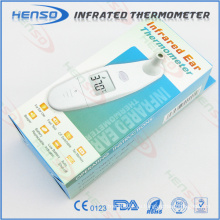 Цифровой инфракрасный термометр уха