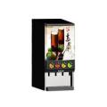 [Nuevo producto] Líquido dispensador de jugo concentrado helado y caliente