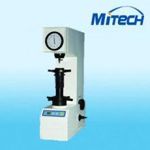 Có động cơ trên bề mặt Rockwell độ cứng Tester Durometer đo công cụ nhân sự-150dt