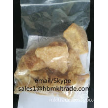 MDPT mdpt research chemicals powder rc pharmaceutical chemicals stimulant raw chemical mdpt price powder