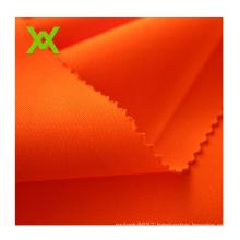 wholesale orange reflective fabric hi vis colored reflective fabric