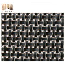 защитные садовые ограждения сетки ткани сетки с высокое качество