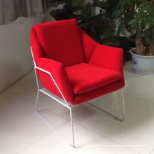 Home Design Möbel Hochwertige Sofa Stühle für Wohnzimmer