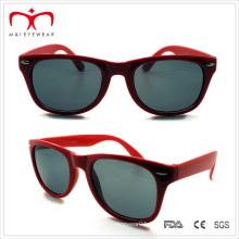 Promation Lunettes de soleil en plastique classiques et de mode (WSP-3)