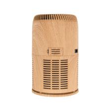 price wifi wholesale sterilize sterilization ionizer light home hepa uv suppliers sterilizer smart shenzhen tuya air purifier