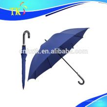 paraguas de golf personalizado