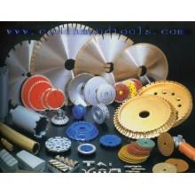 Diamond Tools,Stone Cutting Tools, Stone Tools