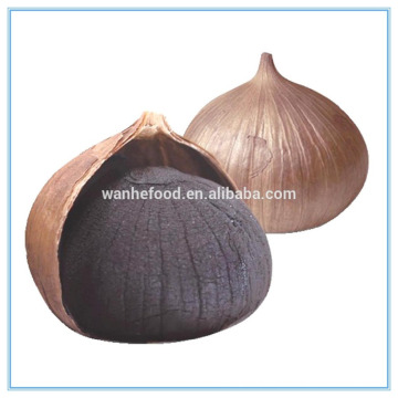 Chinese Black Garlic Seeds, China Black Garlic Extract