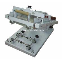Siebdruckmaschine Preise