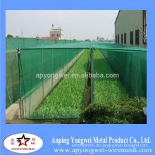 Landwirtschaftliches Insektennetz in China hergestellt