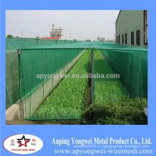 Filet d'insectes agricole fabriqué en Chine
