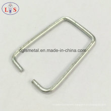 Special Hook/Customized Hook Wigh Good Quality