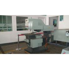 YZZT-Z-220 vollautomatische Glas Bohrmaschine