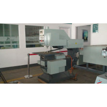 YZZT-Z-220 полный автоматический сверлильный станок стекла