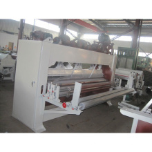 Nonwoven Carpet Rugs Needle Punching Production Line Blanket Making Machine