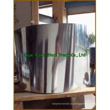 Hohe Qualität N06625 Nickel-Legierung Inconel 625 Platte