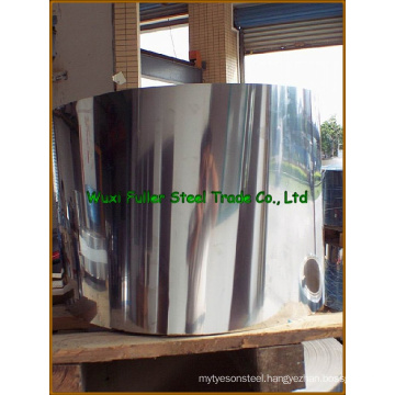 High Quality N06625 Nickel Alloy Inconel 625 Plate