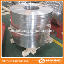 round edged aluminum transformer strip 1060 1070 1350