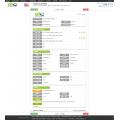 Active gps antenna USA Import Data Sample